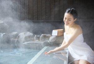 37_hot-spring01