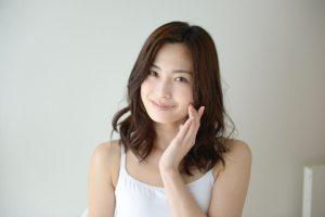 57_makeupbase3