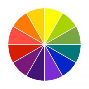 58_colorchart2
