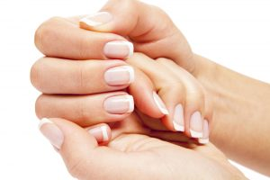 59_nailhandcare2