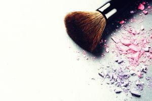 131_lavenderpink3