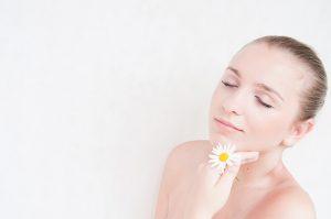 146_fragrance2