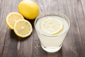 67_lemon3