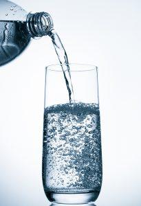 74_soda2