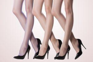 77_stockings3