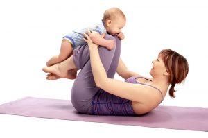 79_postnatalcare_pelvic_exercises3