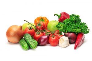 81_diet_food2