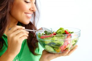 81_diet_food3