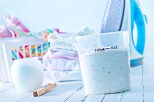 83_baby_detergent2