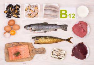 95_vitaminb12_2